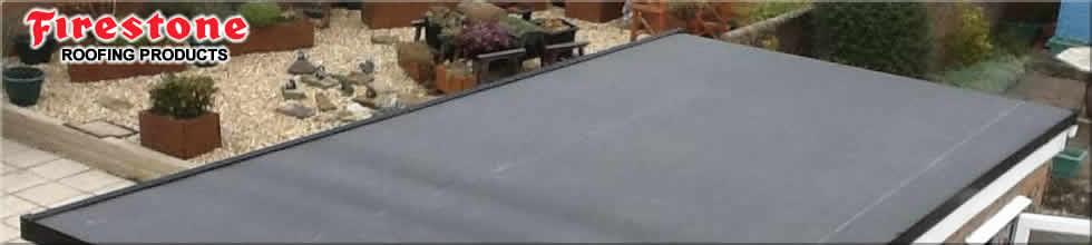 Firestone Roofing Certification Amp Normal Warranty S Amp Le Sc