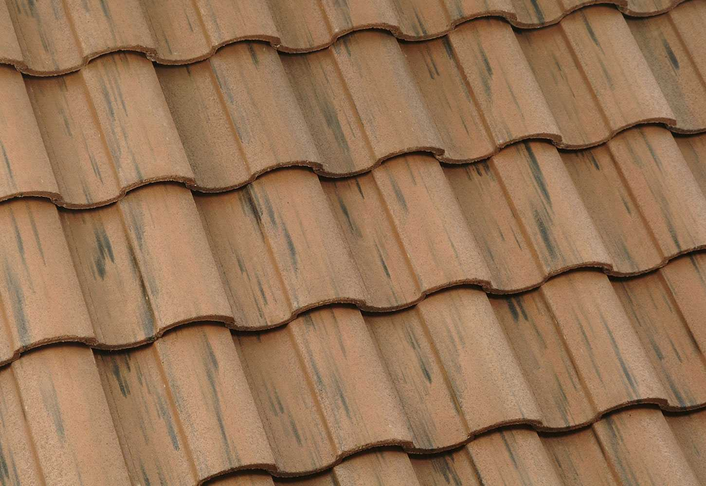 Westco Roofing Images