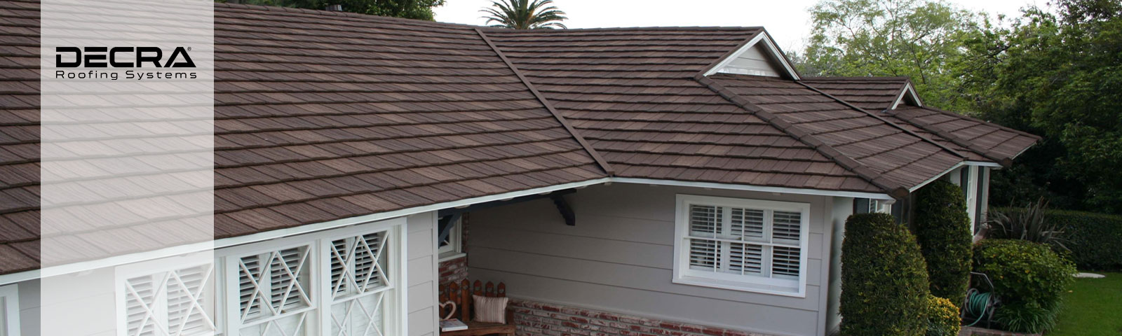 Westco Roofing Co. Inc. Images