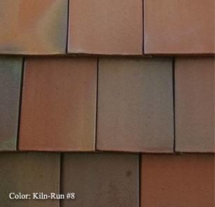 Attractive Note: We Cannot Guarantee That Your Monitoru0027s Display Of Any Color Will Be  Accurate. Please Contact Westco Roofing Co. Inc. To Request A Roof Tile  Sample.