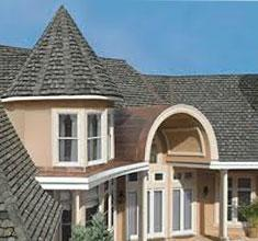 Westco Roofing